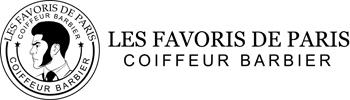 Les Favoris de Paris - Barbier Coiffeur