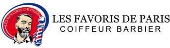 Barbier Coiffeur Paris 11 Les Favoris de Paris